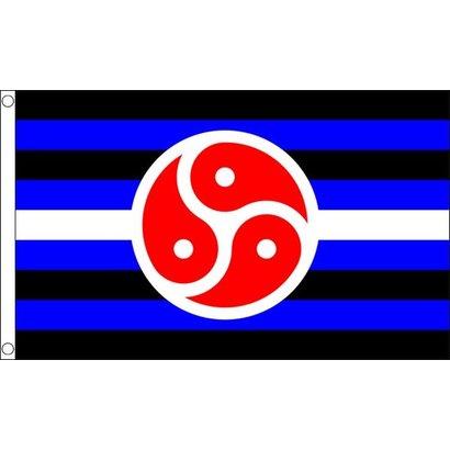 vlag-bdsm-pride-flag