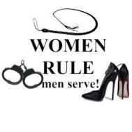 WOMENRULE_menserve